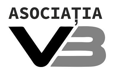 Asociatia_V3-2