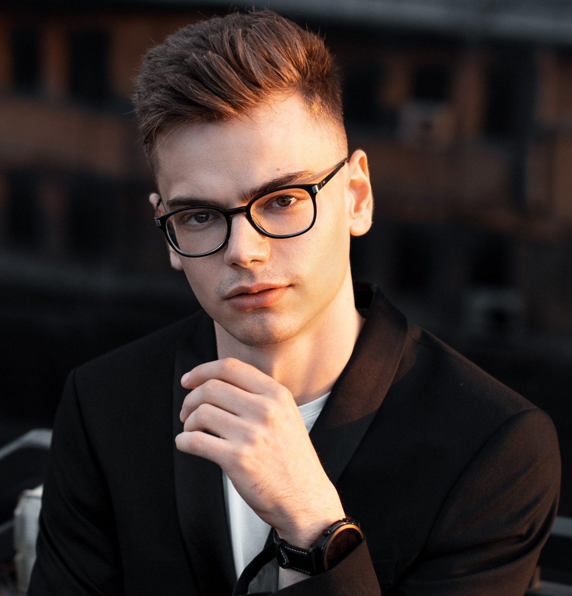 Maximilian Ioan