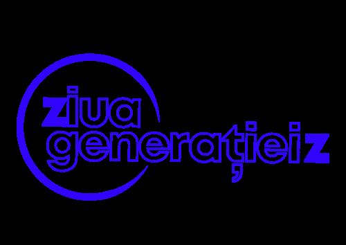 Logo-ZgZ-e1623138637778
