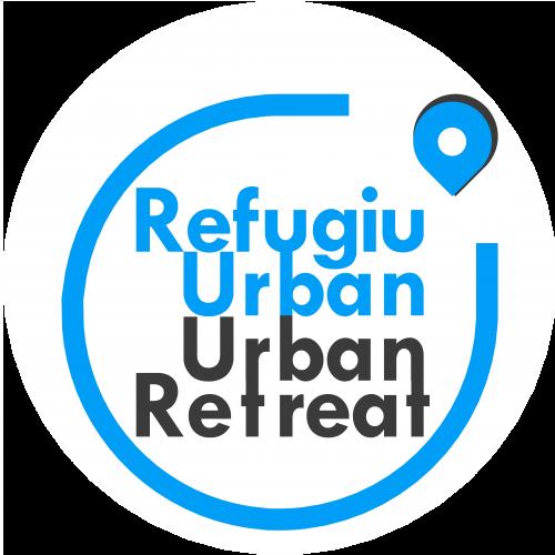 Refugiu-Urban-crc-day-e1623926786106