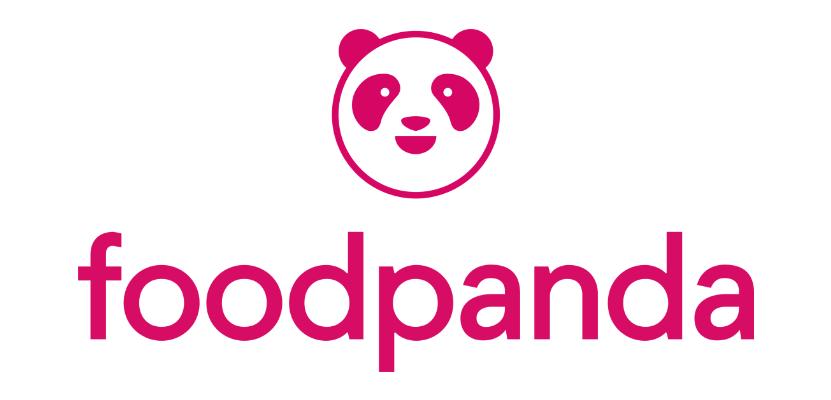 foodpanda-1