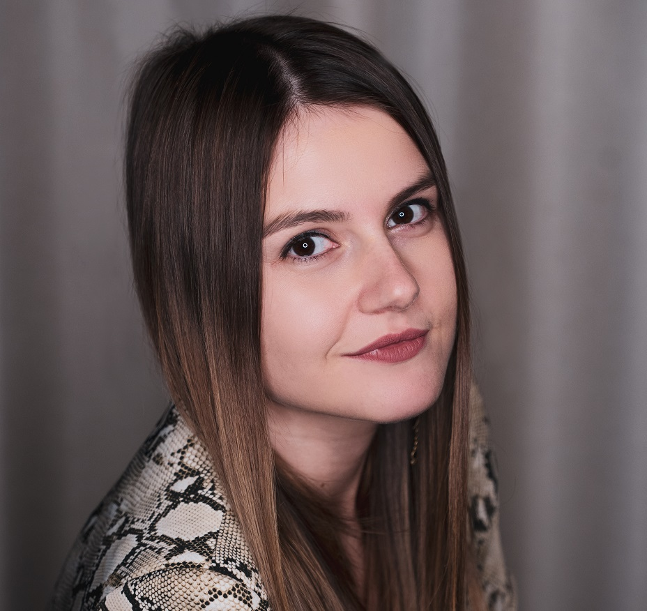 Laura Lăzărescu